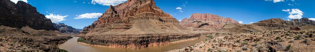 Grand Canyon - Arizona, United States